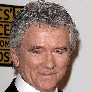 Patrick Duffy 5 of 9