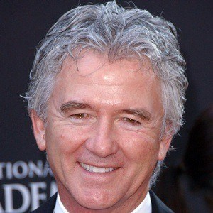 Patrick Duffy 8 of 9