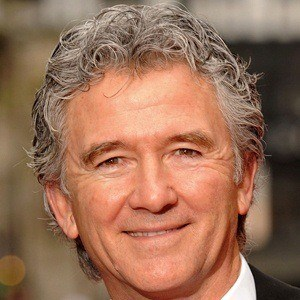 Patrick Duffy 9 of 9