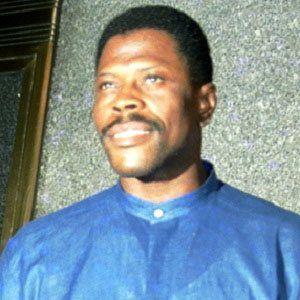 Patrick Ewing 2 of 4