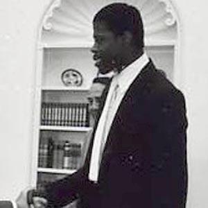 Patrick Ewing 3 of 4