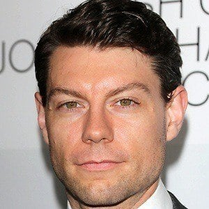 Patrick Fugit 2 of 5