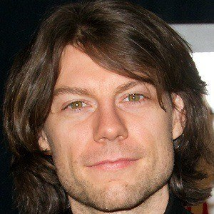 Patrick Fugit 3 of 5