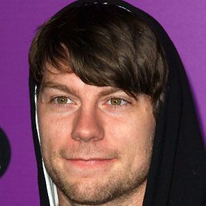 Patrick Fugit 5 of 5
