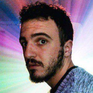 Patrick Graziosi 5 of 8