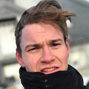 Patrick Jorgensen 6 of 6