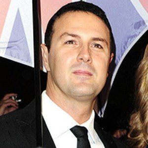 Paddy McGuinness 3 of 4