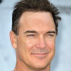 Patrick Warburton - Bio, Facts, Family | Famous Birthdays
