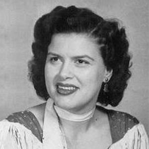 Patsy Cline 2 of 2