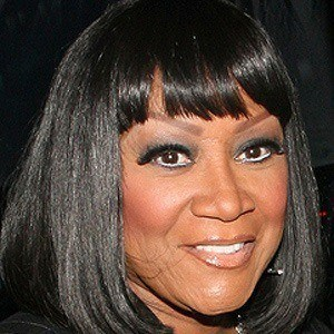 Patti LaBelle 3 of 8