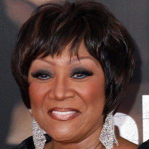Patti LaBelle 4 of 8