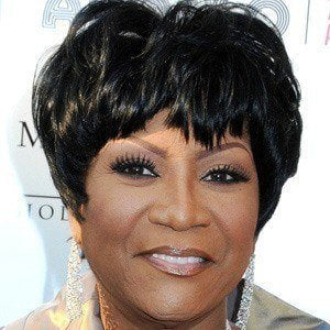 Patti LaBelle 5 of 8