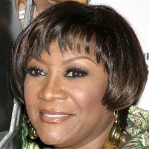 Patti LaBelle 7 of 8