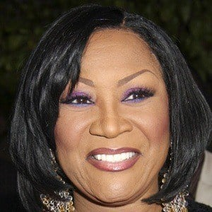 Patti LaBelle 8 of 8
