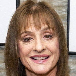 Patti LuPone 2 of 4