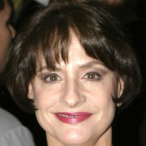 Patti LuPone 4 of 4