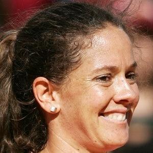 Patty Schnyder 2 of 3