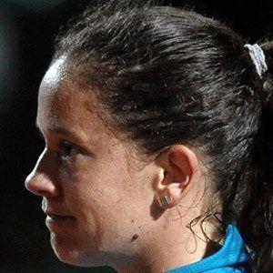 Patty Schnyder 3 of 3