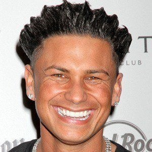Pauly D 2 of 10