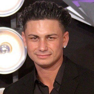 Pauly D 8 of 10
