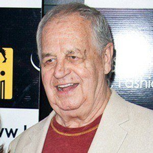 Paul Dooley 2 of 3