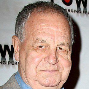 Paul Dooley 3 of 3