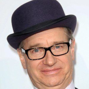 Paul Feig 3 of 5