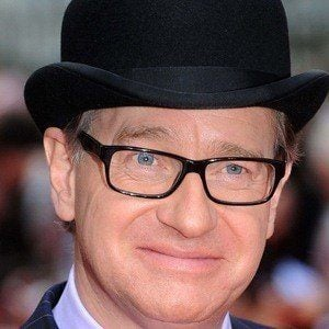 Paul Feig 4 of 5