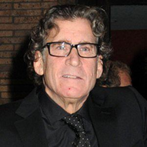 Paul Michael Glaser 2 of 4