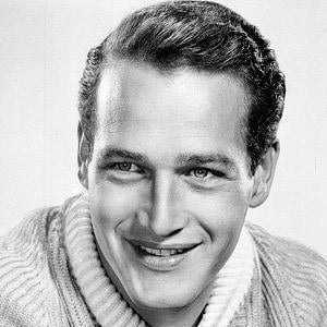 Paul Newman 3 of 5