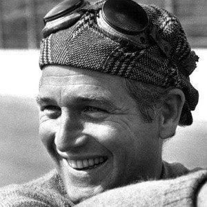 Paul Newman 4 of 5