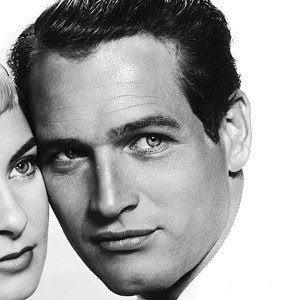 Paul Newman 5 of 5