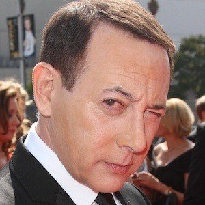 Paul Reubens 3 of 10