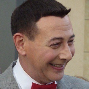 Paul Reubens 4 of 10
