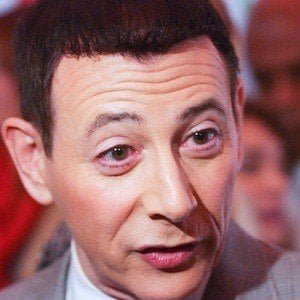 Paul Reubens 5 of 10