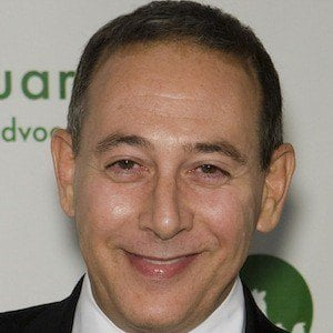 Paul Reubens 7 of 10