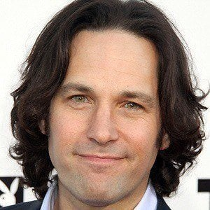 Paul Rudd 2 of 10