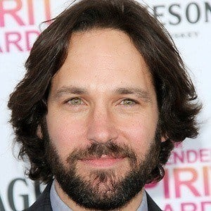 Paul Rudd 3 of 10