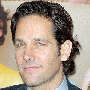 Paul Rudd 5 of 10