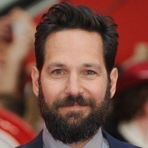Paul Rudd 10 of 10