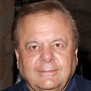 Paul Sorvino 4 of 5