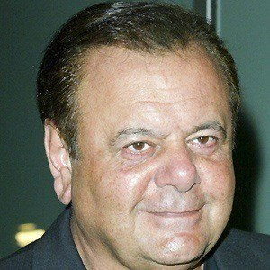 Paul Sorvino 5 of 5