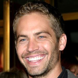 Paul Walker 6 of 7