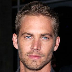 Paul Walker 7 of 7