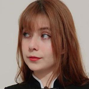 Paula Aracena 5 of 5