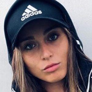 Paula Badosa 3 of 5