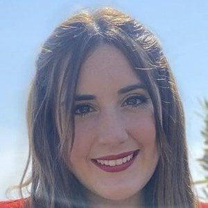 Paula Collantes Fuentes Headshot 10 of 10