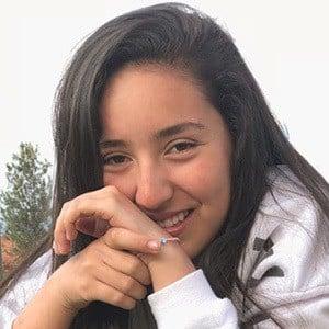Paula Linares 4 of 6