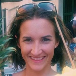 Paula Norris 2 of 6