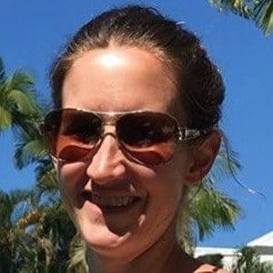 Paula Norris 4 of 6